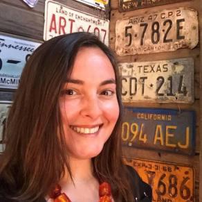 Erica Plouffe Lazure Author Headshot.jpg